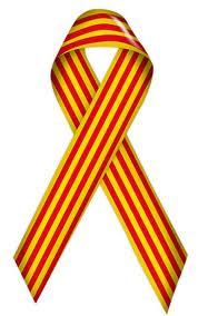 decaleg_en_defensa_de_la_llengua_catalana