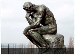 Pensador-de-Rodin-300x220