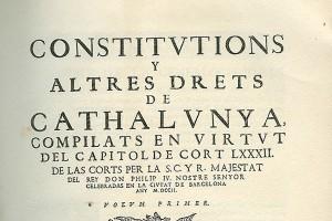 la_constitucio_catalana