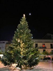 arbre-de-nadal-copiar